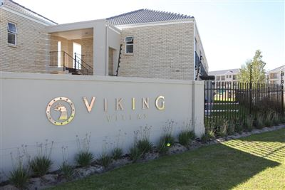 Kraaifontein, Viking Village Property  | Houses For Sale Viking Village, Viking Village, Apartment 1 bedrooms property for sale Price:535,000