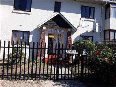 Cape Town, Bergvliet Property  | Houses To Rent Bergvliet, Bergvliet, Flats 2 bedrooms property to rent Price:,  8,00*