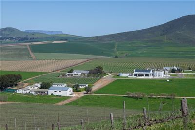 Durbanville, Durbanville Meadows Property  | Houses For Sale Durbanville Meadows, Durbanville Meadows, Farms 3 bedrooms property for sale Price:65,000,000