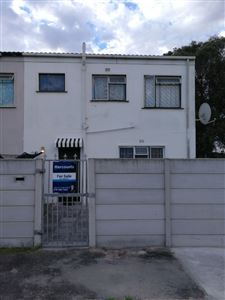 Bellville, Groenvallei Property  | Houses For Sale Groenvallei, Groenvallei, House 3 bedrooms property for sale Price:1,049,000