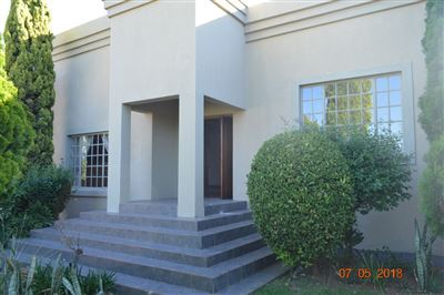 House for sale in Highveld