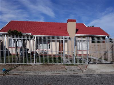 Cape Town, Athlone Property  | Houses To Rent Athlone, Athlone, House 3 bedrooms property to rent Price:,  9,00*