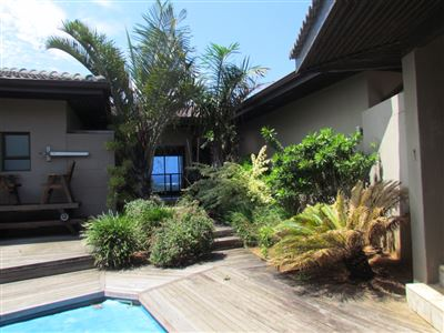 Ballito, Sheffield Beach Property  | Houses To Rent Sheffield Beach, Sheffield Beach, House 4 bedrooms property to rent Price:, 35,00*