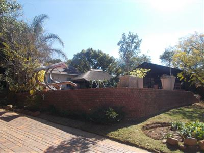 Johannesburg, Winchester Hills Property  | Houses For Sale Winchester Hills, Winchester Hills, House 3 bedrooms property for sale Price:1,850,000