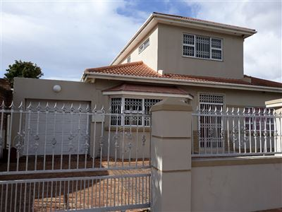 Cape Town, Lansdowne Property    Houses To Rent Lansdowne, Lansdowne, House 5 bedrooms property to rent Price:, 14,00*