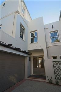 Cape Town, Newlands Upper Property  | Houses To Rent Newlands Upper, Newlands Upper, House 3 bedrooms property to rent Price:, 65,00*