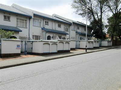 Johannesburg, Haddon Property  | Houses For Sale Haddon, Haddon, House 2 bedrooms property for sale Price:639,000