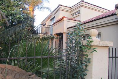 Pretoria, Montana Park Property    Houses To Rent Montana Park, Montana Park, House 3 bedrooms property to rent Price:, 15,00*