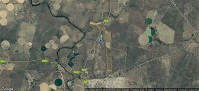 Farms for sale in Vaalwater