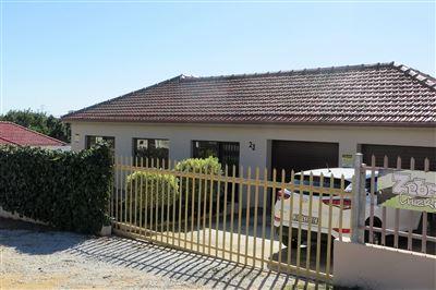Port Elizabeth, Newton Park Property  | Houses For Sale Newton Park, Newton Park, Commercial  property for sale Price:2,200,000