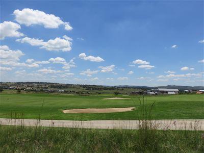 Vacant Land for sale in Copperleaf Estate