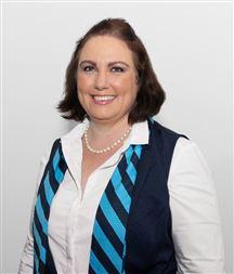 Lydia McKay