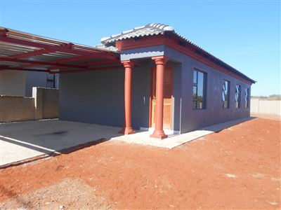 Potchefstroom, Mohadin Property  | Houses For Sale Mohadin, Mohadin, House 3 bedrooms property for sale Price:780,000