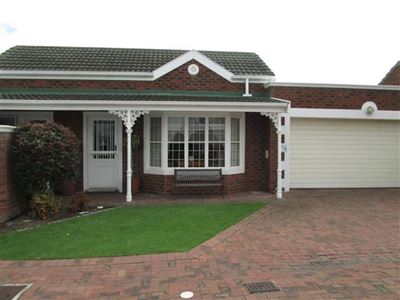 Cape Town, Pinelands Property    Houses For Sale Pinelands, Pinelands, House 2 bedrooms property for sale Price:3,400,000