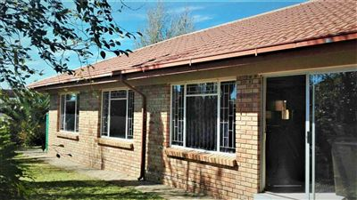 Bloemfontein, Pellissier Property  | Houses For Sale Pellissier, Pellissier, House 3 bedrooms property for sale Price:1,130,000