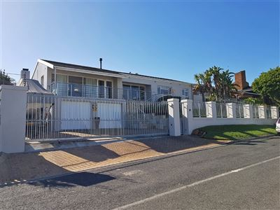 Bellville, Hoheizen Property  | Houses For Sale Hoheizen, Hoheizen, House 4 bedrooms property for sale Price:3,800,000