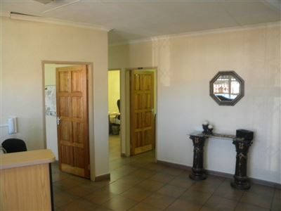 Witbank And Ext property for sale. Ref No: 13622036. Picture no 5