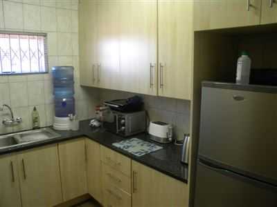 Witbank And Ext property for sale. Ref No: 13622036. Picture no 8