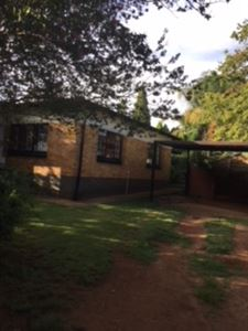 Property and Houses for sale in Valhalla, House, 3 Bedrooms - ZAR 1,720,000