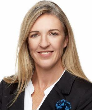 Lianne Meiring