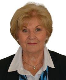 Elaine Wilson
