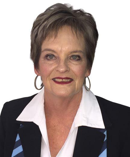 Caroline Vermooten