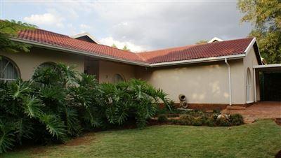 House for sale in Eldoraigne