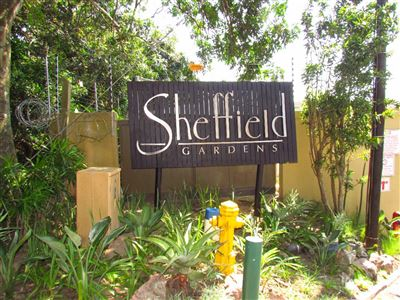 Sheffield Beach property to rent. Ref No: 13622874. Picture no 1