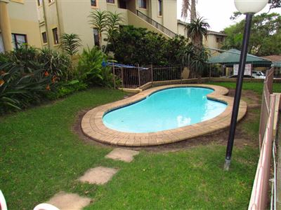 Sheffield Beach property to rent. Ref No: 13622874. Picture no 2