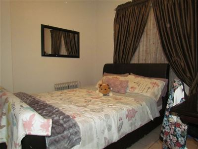 Sheffield Beach property to rent. Ref No: 13622874. Picture no 20