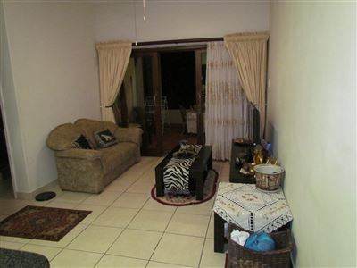 Sheffield Beach property to rent. Ref No: 13622874. Picture no 4