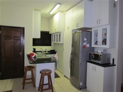 Sheffield Beach property to rent. Ref No: 13622874. Picture no 9