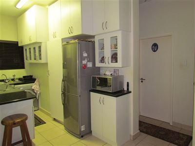Sheffield Beach property to rent. Ref No: 13622874. Picture no 11