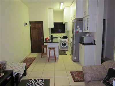Sheffield Beach property to rent. Ref No: 13622874. Picture no 12