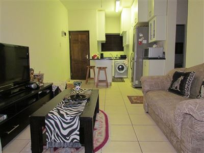 Sheffield Beach property to rent. Ref No: 13622874. Picture no 8