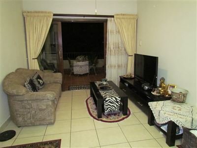 Sheffield Beach property to rent. Ref No: 13622874. Picture no 5