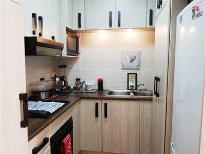 Port Elizabeth, Parsonsvlei Property  | Houses For Sale Parsonsvlei, Parsonsvlei, House 1 bedrooms property for sale Price:580,000