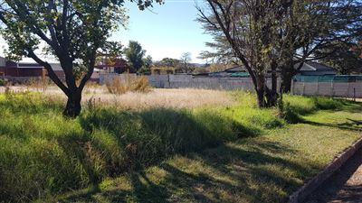 Parys property for sale. Ref No: 13623505. Picture no 4