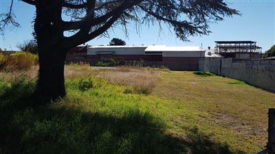 Parys property for sale. Ref No: 13623505. Picture no 5