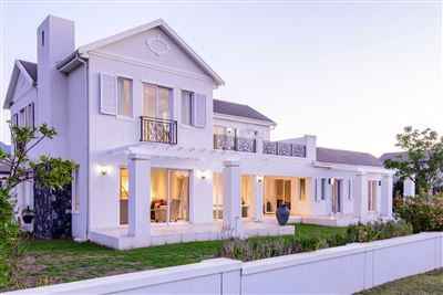 Paarl, Val De Vie Estate Property  | Houses For Sale Val De Vie Estate, Val De Vie Estate, House 4 bedrooms property for sale Price:7,350,000