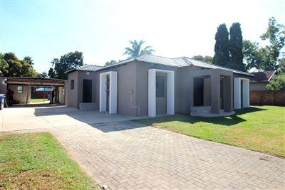 Centurion, Wierda Park Property  | Houses For Sale Wierda Park, Wierda Park, House 4 bedrooms property for sale Price:2,780,000
