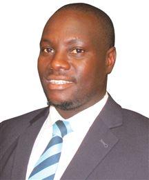 Wiseman Ngcobo