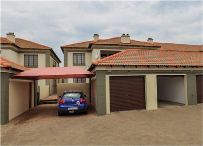 Akasia, Heatherview Property  | Houses For Sale Heatherview, Heatherview, House 2 bedrooms property for sale Price:685,000