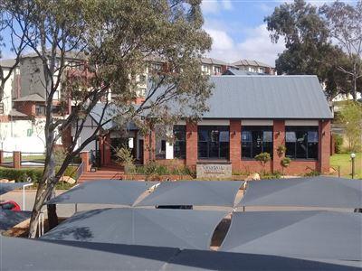 Johannesburg, Oakdene Property  | Houses To Rent Oakdene, Oakdene, Townhouse 1 bedrooms property to rent Price:,  6,00*