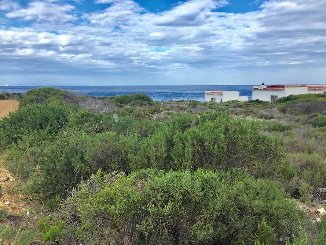 Vacant land / Plot | Betty's Bay | Western Cape