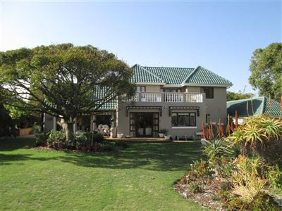 Cape Town, Pinelands Property    Houses For Sale Pinelands, Pinelands, House 3 bedrooms property for sale Price:5,650,000