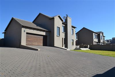 Centurion, The Reeds Property  | Houses For Sale The Reeds, The Reeds, House 4 bedrooms property for sale Price:2,540,000