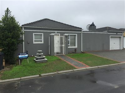 Kraaifontein, Viking Village Property  | Houses For Sale Viking Village, Viking Village, House 2 bedrooms property for sale Price:1,199,000