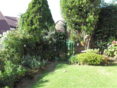 Witbank, Die Heuwel Property  | Houses For Sale Die Heuwel, Die Heuwel, Townhouse 3 bedrooms property for sale Price:980,000
