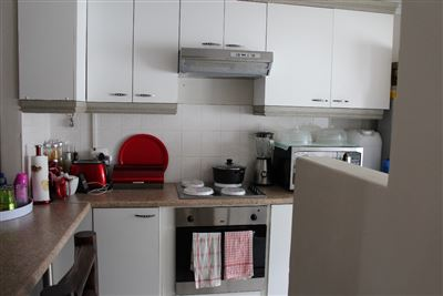 Tygerdal property to rent. Ref No: 13627022. Picture no 7